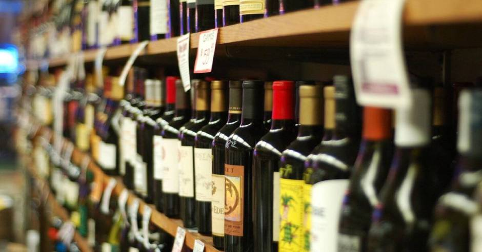 Auction of wine shop attracts bid of Rs510 cr in Rajasthan
