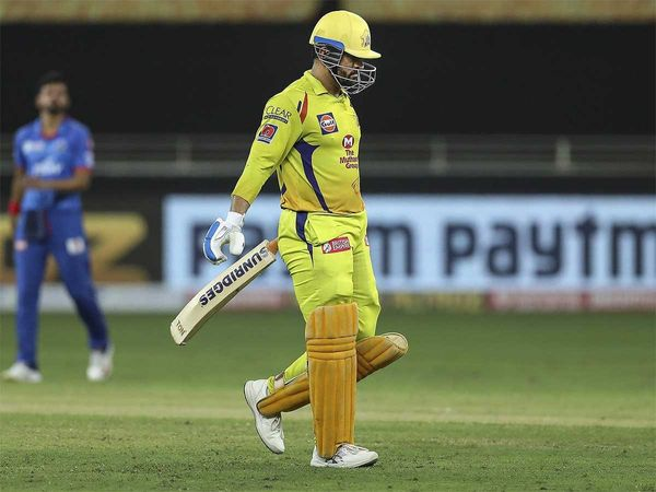 twitter reacts after disappointment of dhoni not play in chennai
