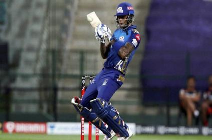 Suryakumar Yadav and Ishant Kishan will play for India