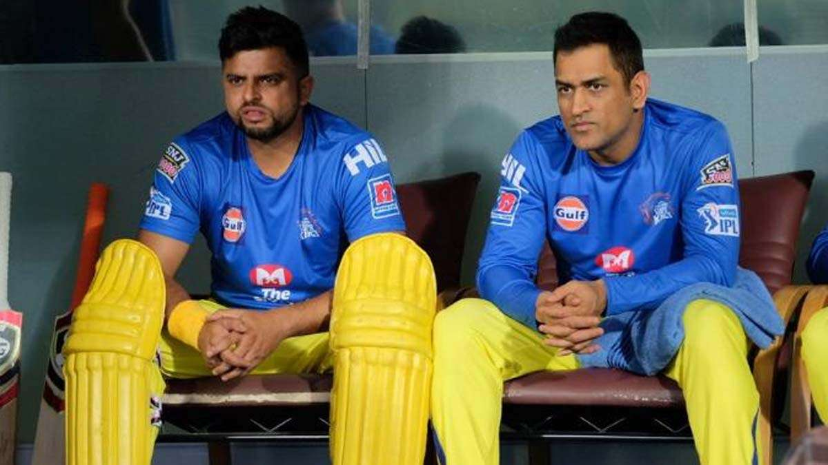 aakashchopra say about big challenges csk will face in ipl 2021