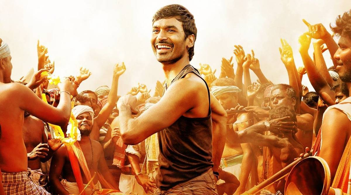 Breaking update on Dhanush and Mari Selvaraj's Karnan runtime revealed