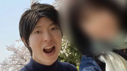 Japanese man arrested after dating more than 35 women at once