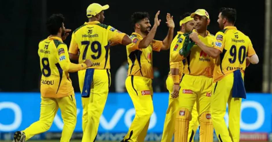 IPL 2021: CSK won't be using transfer window this year