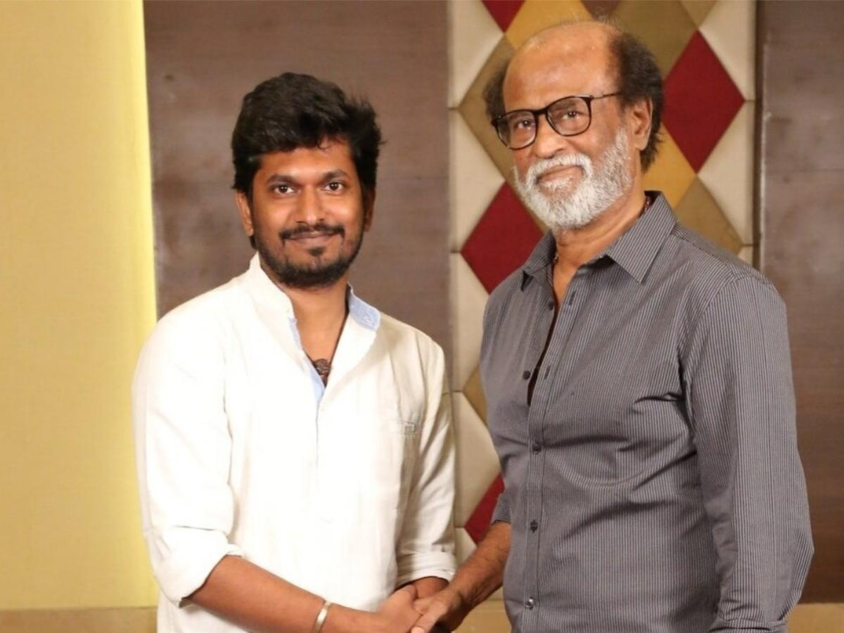 Here's the real truth behind Superstar Rajinikanth's next Thalaivar 169 directorial by Desingh Periyasamy