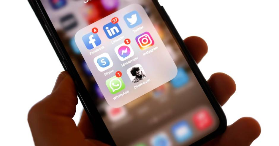 WhatsApp sues Centre, says New media rules mean end to privacy: Report