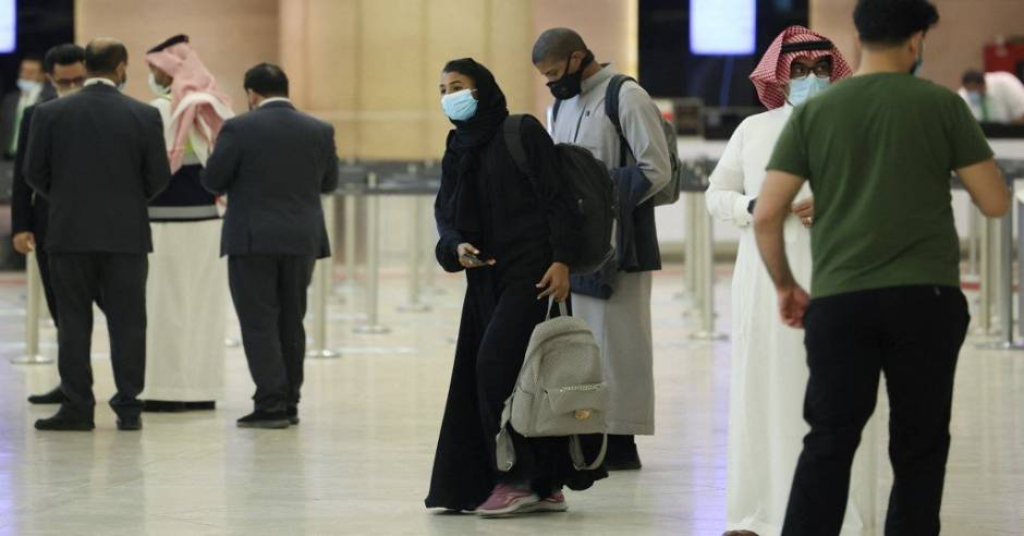 Saudi to impose 3-year travel ban for these countries
